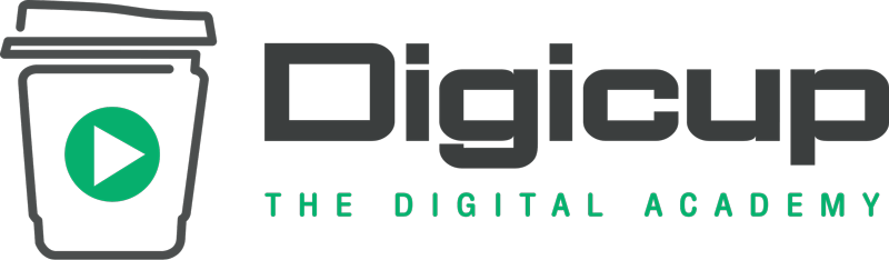 Image result for digicup logo